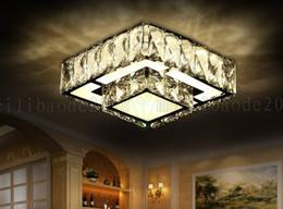 Sconto illuminazione a soffitto per balcone illuminazione a