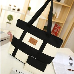 Wholesale Moms Bags - Wholesale-Baby diaper bags 2016 new brand Multifunction fashion nappy bag for mom and baby Waterproof Portable Mama bag baby bags for mom
