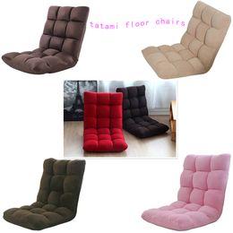 Home Gartenmöbel Fußboden Stuhl Japanische Stil Smart Möbel Weiche Und  Komfortable Umweltschutz Material Tatami Stühle
