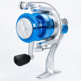Wholesale Plastic Fishing Reels - Fishing Tackle Reel Stella Plastic Fishing Reels Bait Casting Anti Seawater Corrosion Roller Fish Match Any Fishing Rod Made Free DHL