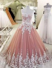 2019 champanhe quinceanera 2017 vestido de baile quinceanera vestidos com apliques de renda champagne vestido de baile vestidos de baile para meninas lace up prom vestidos champanhe quinceanera barato