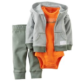 Wholesale Child Piece Winter Set - MinBoutique Children Baby Kids Clothing Sets N12060