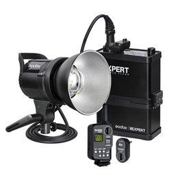 Where to Find Best Strobe Light Trigger Online? Best Plug Strobe ...
