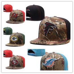 Wholesale Snapback Hats Mix Order - Good Sale 2017 New Men's Women's Basketball Snapback Baseball Snapbacks warriors Football Hats Mens Flat Caps Adjustable Sports mix order