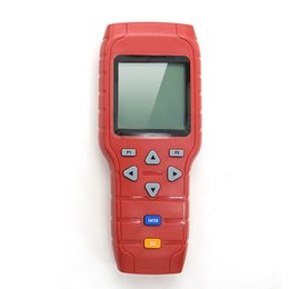Wholesale Immo Bmw - Original OBDSTAR X-100 x100 PRO Auto Key Programmer (C+D+E) including EEPROM adapter for IMMO+Odometer+OBD+EEPROM Free shipping