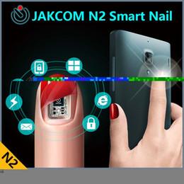 Wholesale Wholesale Sims Cards - Wholesale- Jakcom N2 Smart Nail New Product Of Mobile Phone Sim Cards As Aparelho Celular Sims Cards Socker