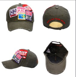 Wholesale Oem Hats - original aired2 oem quality Four seasons leisure letter hat Baseball cap caps cotton outdoor hats