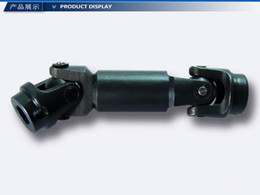 Wholesale Toy Shafts - 1 14 Rc car model toys tamiya model truck Drive shaft climbing drive shaft, universal joint CVD, 55MM-70MM