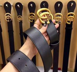 Argentina Venta caliente nuevos modelos G # Estilo cinturones para mujer para mujer Jeans cinturones Para hombre Mujer Metal serpiente Hebilla cinturones con el tamaño 105cm-125cm como regalo 87879 supplier xs model hot Suministro