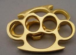 2019 pendentif à nœud 2pcs acier knuckle knickle poussières, auto-défense sécurité personnelle des femmes et des hommes d'auto-défense pendentif gratuit pendentif à nœud pas cher