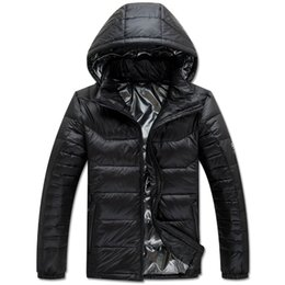 Wholesale Male Waterproof Outdoor Jacket - TNF The best-selling men DOWN winter down jacket Polartec Jacket Male Sports Windproof Waterproof Breathable Outdoor Coats 616