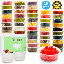 de plstico de alimentos con tapas control de babyportion cajas de almuerzo para set oz pcs