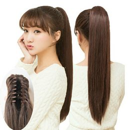 Long Hair Party Styles Coupons Promo Codes Deals 2019 Get Cheap