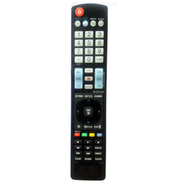 Wholesale Universal Dvd Player Remote - Wholesale- NEW TV Blu-ray DVD player Universal Remote NO programming Needed For LG