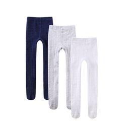 Wholesale Girls Leggings Socks Kids - 3-Pack Child Leggings Wear Baby Leggings Tights Leggings For Kids Girl Dress 2017 Girls Socks Children Clothes