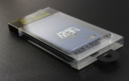 caja de embalaje de pvc Rebajas Caja exquisita de cajas de teléfonos móviles para evitar arañazos Caja de embalaje Caja de teléfono móvil de alta calidad de embalaje de PVC