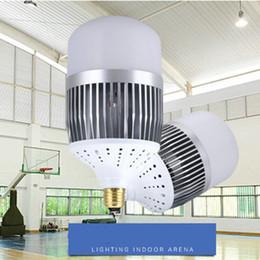 Ampoules en aluminium de LED E27 36W AC85-265V PF0.95 4545SMD 1600LM E14 B22 E12 E26 Lampes de Globe Éclairage direct de Shenzhen China Factory ? partir de fabricateur