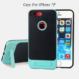 Wholesale Best Mints - Cell phone case For iphone 5 5s cover with Factory price Best quality For iphone 6G 7G phone case