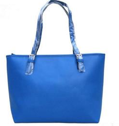 Wholesale Discount Bows Ribbons - M190 Women Bag Genuine leather top quality luxury brand designer famous shoulder bag new fashion promotional discount wholesale