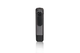 Wholesale Hd Camcorder Cheapest - Cheapest full HD 720P Mini Camcorders Camcorder DV DVR Camera Digital Video Recorder Pen Loop video with Built-in Battery