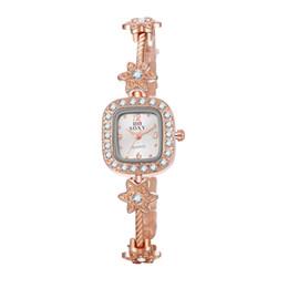 Wholesale Calendar Solar - Top Brand Leather Strap Women Watches Back Light Dress Ladies Casual Quartz Watches Sport Wristwatch with Calendar