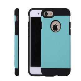Caseologia iphone 6s online-Custodia protettiva per iPhone 6S 7 7plus s7 s7edg Caseology Caseology [Vault Series spedizione gratuita