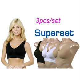 Cheap Wholesale Plus Size Sports Bra | Free Shipping Wholesale ...