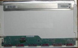 Wholesale Asus Led Screen - Laptop LCD Display Screen FOR ASUS G750JX G750JW G75vx LED WUXGA FHD Display Panel 17.3