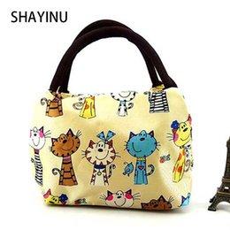Wholesale Оптово bolsas бросился ни одна маленькая молния новый японский и корейский стиль женские сумки сумка из полиэстера кожа обеда тотализатор макияж B0065