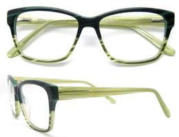 Wholesale Fashion Stores For Men - New Arrival 2017 Spectacles Optical Frame Stores for Women Men discount glasses frames Designer wholesale Eyeglasses Frames B03051
