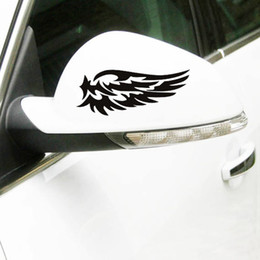 Angels Car Window Decals Canada Best Selling Angels Car Window - Rear window decals for trucks canada