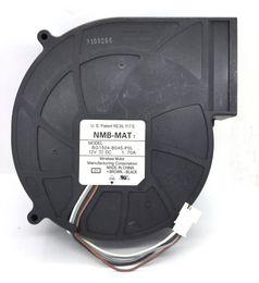Wholesale Computer Fan Screen - Original NMB BG1504-B045-POL 14.5 CM 150*38MM 12 V 1.7A DLP big screen TV cooling fan