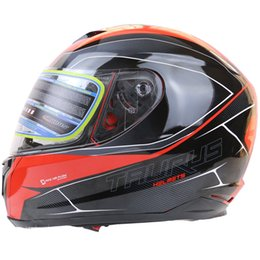 Wholesale Motorbike Full Face Helmets - Wholesale- NBR DOT, ECE approved full face motorcycle helmet safety motorbike Helmet S,M,XL,XXL available for man and woman rider's gear