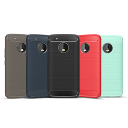 online store c6a10 216ef Moto G3 Soft Case Online Shopping | Moto G3 Soft Case for Sale