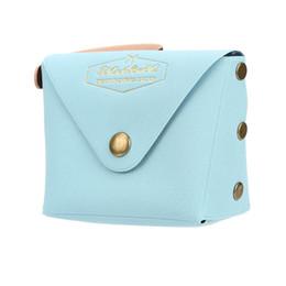 Wholesale Morden Fashion - Wholesale- 2016 Student Women Girl Coin Purse Bow Serie Fashion Change Purse female Morden Style women's wallets debris Bag Free Shipping