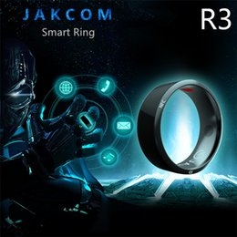 Wholesale Pulse Products - Lord of the Rings three generations of r3 smart ring magic ring nfc novelty digital products wearing bracelet bursts of foreign trade