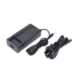 Wholesale Power Supply For Balanced Charger - F22173 15V 4A 60W Power Supply Adapter for SKYRC IMAX B6  B6 mini Balance Charger EU plug