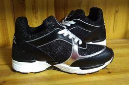 02b106560a57 Zapato Al Por Mayor Del Diseño Online | Zapato Al Por Mayor Del ...