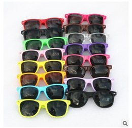 Wholesale Custom Made Sunglasses - 2140 New Mixed Designer Fashion Men and Women Sunglasses UV Protection Sport Vintage Sun glasses Retro Eyewear Custom made