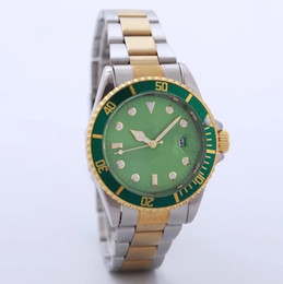 Wholesale Weide Digital Analog Gold - WEIDE Brand Men Sports Watches Men's Quartz Multifunction Military Watch Analog Digital Waterproof Stainless Steel Wristwatches role