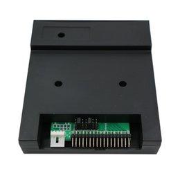 Emulateur MoDo-king SFR1M44-FU vers émulateur de disque USB pour machine à broder Tajima / Brother / Happy pour Sodick WireCut EDM (modèle 1.44 MB) ? partir de fabricateur