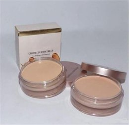 Wholesale Remove Gift Box - Hot Sales Nude Concealer foundation Makeup waterproof grooming block defect whitening 3 colors in stock with Gift box