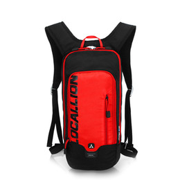 Wholesale Water Bag For Cycling - Brand Outdoor running Riding Climbing Camping Bag cycling bag Shoulder Backpack Hiking Backpack Hydration Water Bag For Men and Women