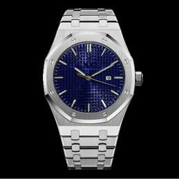 Wholesale Secret Hands Free - Free shipping switzerland top Luxury brand High quality men tungsten steel mechanical watch Super large 45mm luxury watch