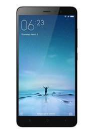 Wholesale Cell Network Android - Redmi Note3 Unlocked Cell Phone, 3GB Dual-Channel LPDDR3 RAM The whole network is universal, LTE Factory,grey white gold