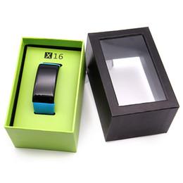 Wholesale Strap Home - X16 Smart Watch A1 GT08 U8 DZ09 Smart Watches Smartwatch iWatch Support SIM TF Card Smart Wrist Watches IP67 With Silicone Strap Smartphone