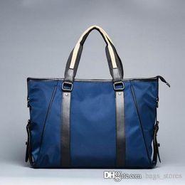 Wholesale Designer Womens Handbag - Famous Brand Designer Bag Women FD553 Shoulder Classic Bag Leather Handbags Tote Womens Female Bags Top quality