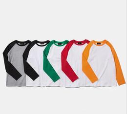 Vêtements enfant Tops Tees, boutique de mode printemps et en été vêtement pour garçon fille imprimé T-shirt à manches courtes 1013 ? partir de fabricateur