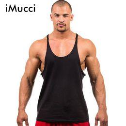 Wholesale Camisole Men - Wholesale- 2016 New Plus Size Men Vest Summer Tank Tops High Elastic Printing Fashion Leisure Camisole