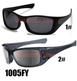 8861b5de39 hot summer men beach spectacles fashion sunglasses women Cycling Sports  Outdoor Sun Glasses black wide square frame 2 colors free shipping discount  sport ...